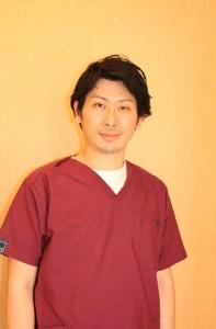 高橋歯科クリニック文京